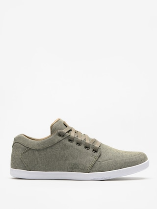 Buty K1x Lp Low (olive oxford)