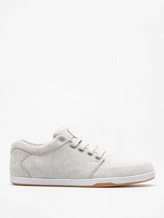 Buty K1x Lp Low (grey/tweed)