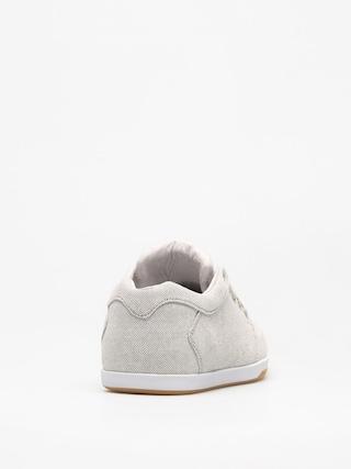 Buty K1x Lp Low (grey/tweed)