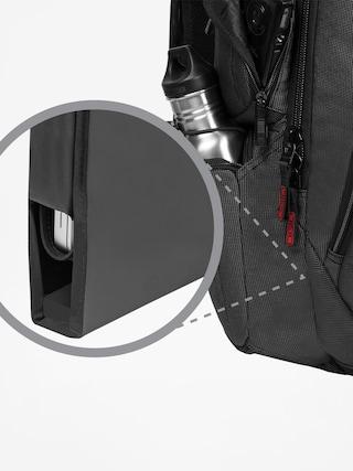 Plecak Ogio Renegade RSS17 (black pindot)