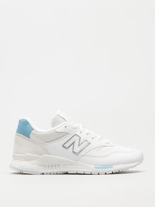 Buty New Balance 840 Wmn (white)
