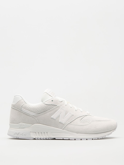 Buty New Balance 840 (arctic/fox)