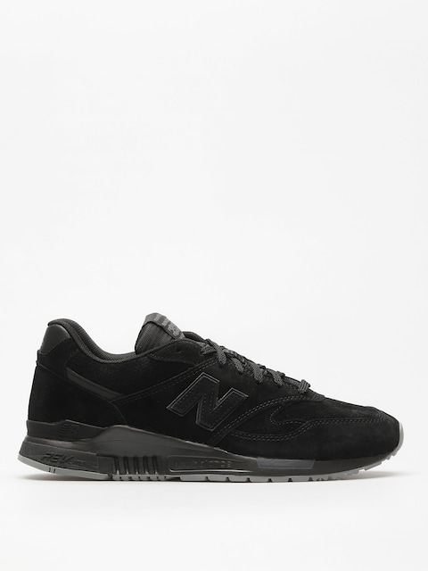 Buty New Balance 840 (black)