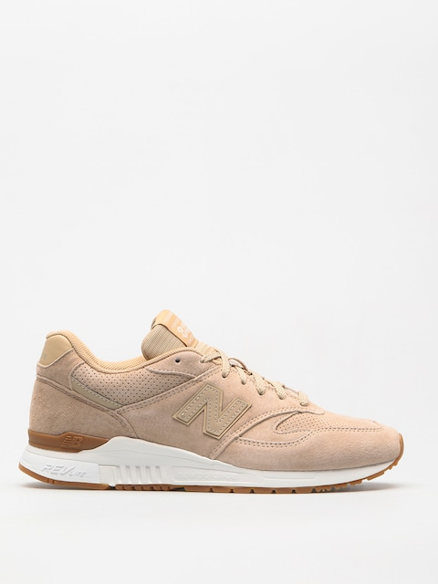 Buty New Balance 840 (incense)