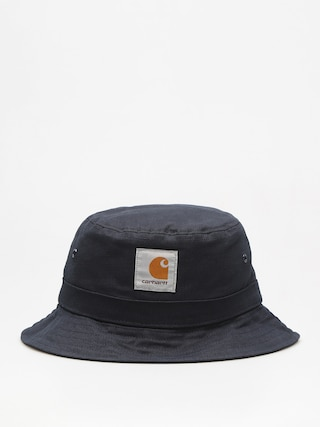 Kapelusz Carhartt Watch Bucket (dark navy)