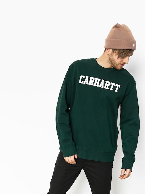 Bluza Carhartt College