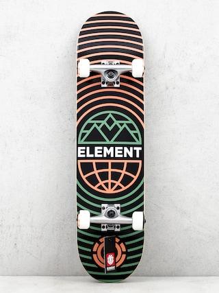Deskorolka Element Terra