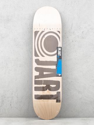 Deck Jart Classic (beige)