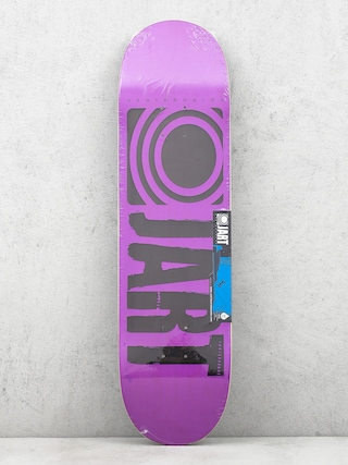 Deck Jart Classic (purple)