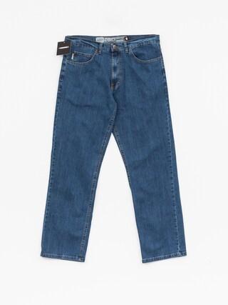 Spodnie SSG Classic (light)
