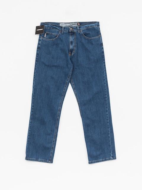 Spodnie SSG Classic
