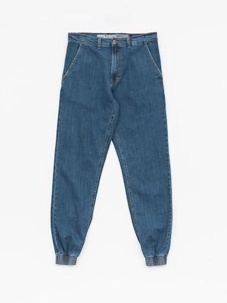 Spodnie SSG Classic Jogger Jeans (light blue)