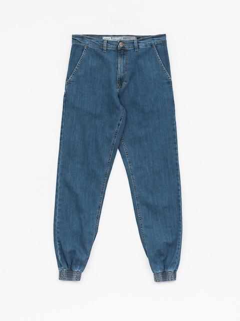 Spodnie SSG Classic Jogger Jeans