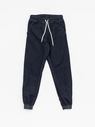 Spodnie SSG Tag Jeans Jogger (dark)