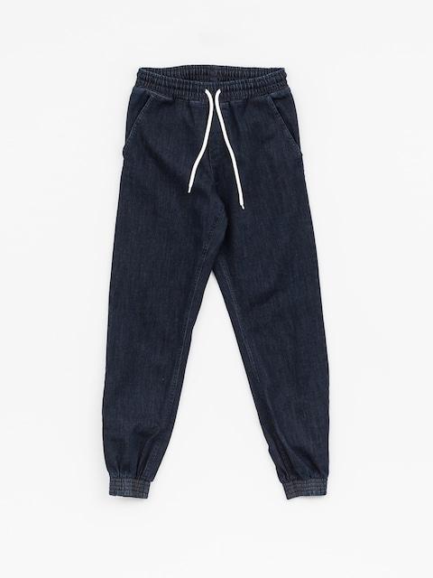 Spodnie SSG Tag Jeans Jogger