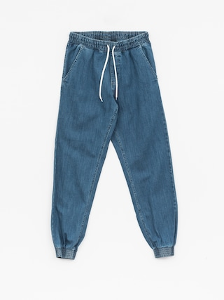 Spodnie SSG Tag Jeans Jogger (light)