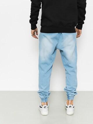 Spodnie Stoprocent Sjj Classic (jeans blue)