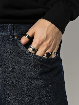 Spodnie El Polako Ep Regular Outline Jeans (dark)