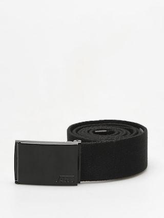 Pasek Vans Deppster II (black)