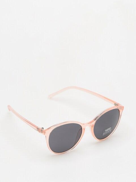 Okulary przeciwsłoneczne Vans Horizon Wmn