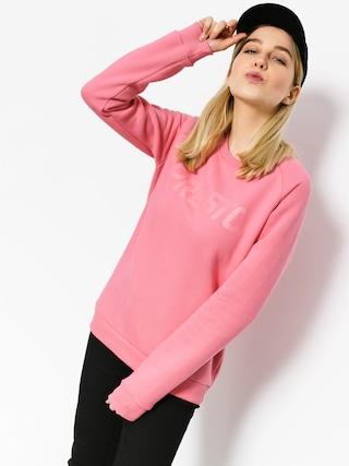 Bluza Prosto Shadow Wmn (pink)