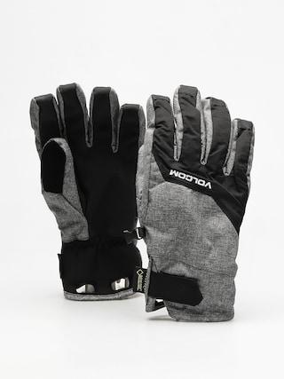 Rękawice Volcom Cp2 Gore Tex (hgr)