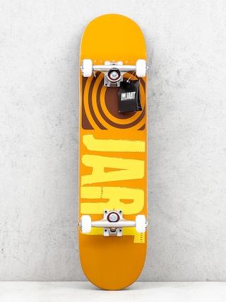 Deskorolka Jart Classic (orange)
