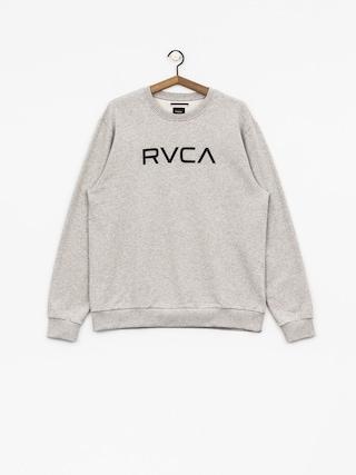 Bluza RVCA Big Rvca Crew (athletic heather)