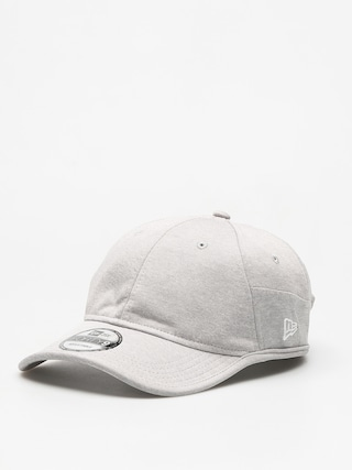 Czapka z daszkiem New Era Shadowtch ZD (light grey heather)