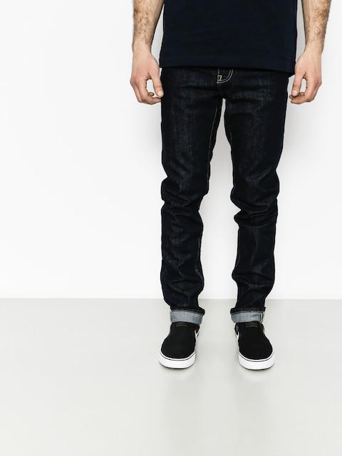 Spodnie DC Worker Slim
