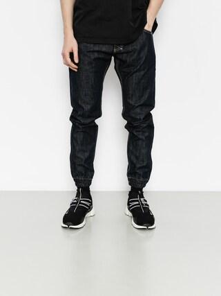 Spodnie MassDnm Base Joggers (rinse)