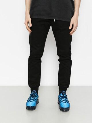 Spodnie MassDnm Joggers Classics (black)
