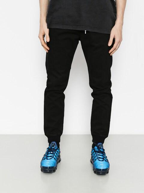 Spodnie MassDnm Joggers Classics