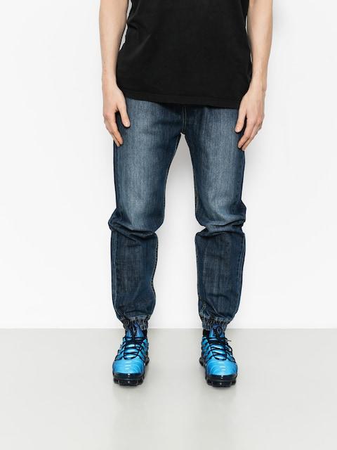 Spodnie MassDnm Joggers Signature