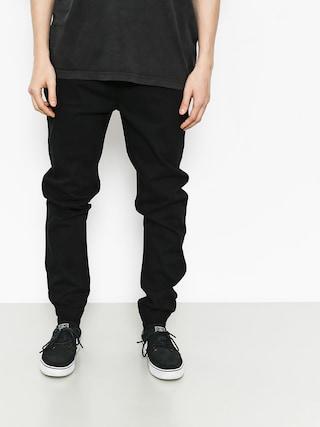 Spodnie DC Blamedale (black)