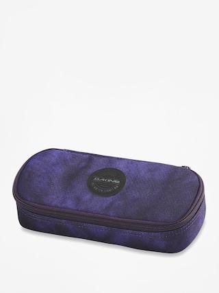 Piórnik Dakine School Case (purple haze)
