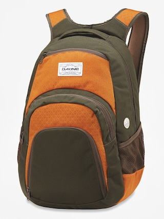 Plecak Dakine Campus 33L (timber)