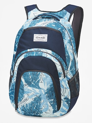 Plecak Dakine Campus 33L (washed palm)