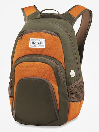 Plecak Dakine Campus 25L (timber)