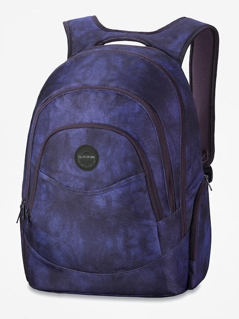Plecak Dakine Prom 25L Wmn (purple haze)