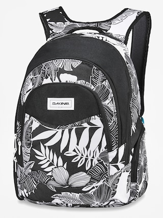 Plecak Dakine Prom 25L Wmn (hibiscus palm)