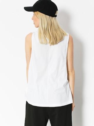 Koszulka Element Fruit Msl Wmn (white)