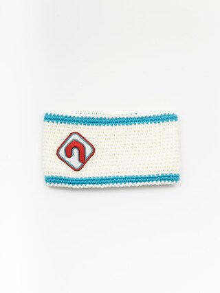 Opaska Level Band (white)