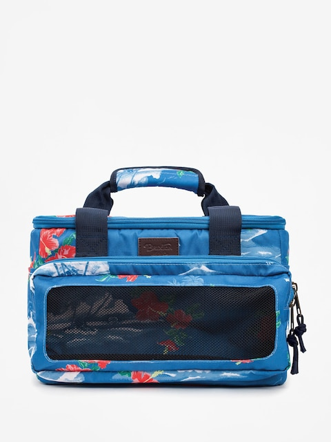Torba Brixton Girdwood Cooler (blue)