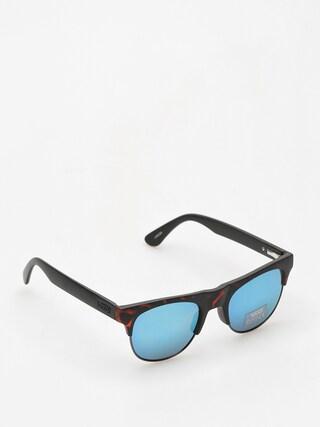 Okulary przeciwsłoneczne Vans Lawler (tortoise/shell)