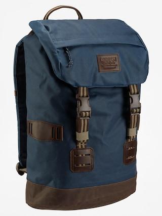 Plecak Burton Tinder (mood indigo coated)