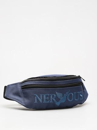 Nerka Nervous Classic (navy)