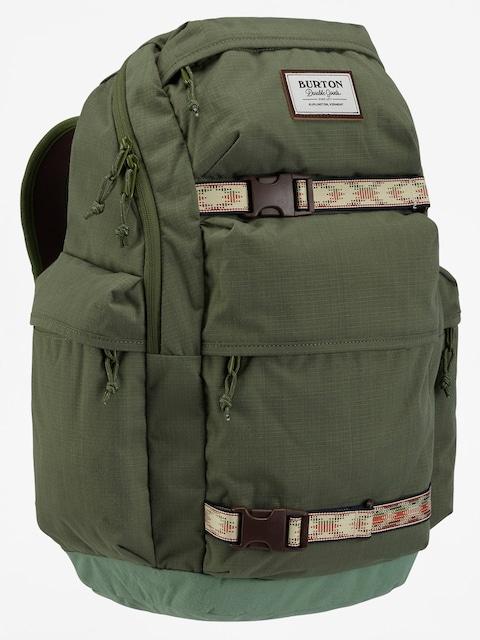 Plecak Burton Kilo (clover ripstop)