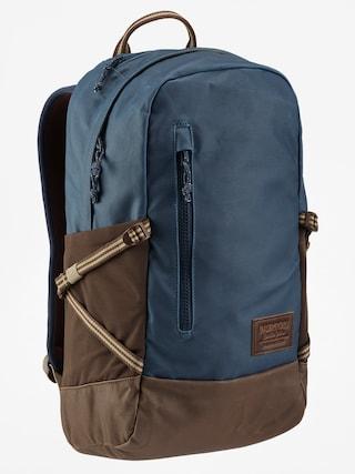 Plecak Burton Prospect (mood indigo coated)