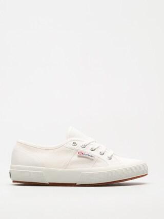 Trampki Superga 2750 Cotu Classic (white)
